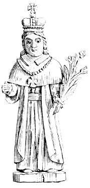 Šv. Kazimieras